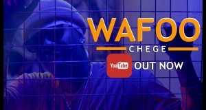 Wafoo