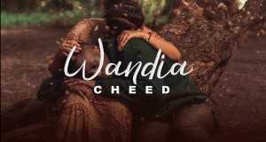 Wandia