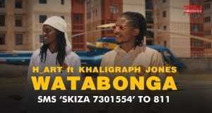 Watabonga