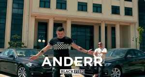 Anderr