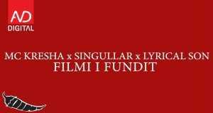 Filmi I Fundit