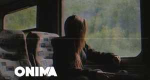Kthema Kohen (Remix)