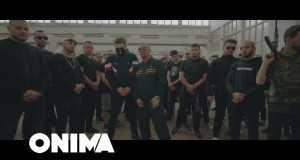 Mafia Shqip