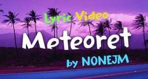 Meteoret