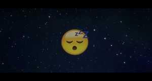 Natën E Mirë