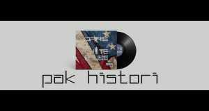 Pak Histori