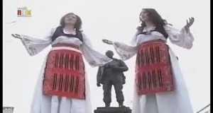 Për Një Pikë Ujë Kosove