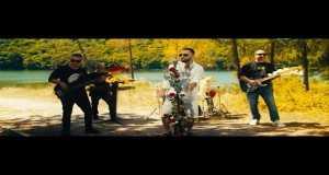 Per Ty Music Video