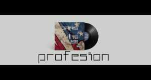 Profesion