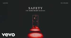 Safety)
