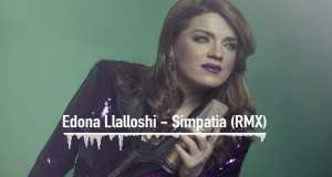 Simpatia (Remix)
