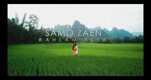 Bahlam Beek Romantic Song