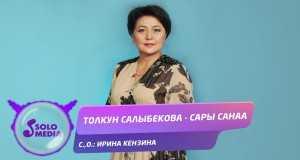 Sary Sanaa