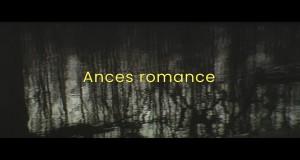 Ances Romance