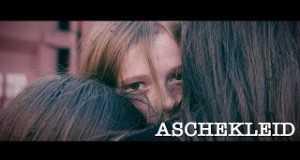 Aschekleid