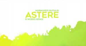 Astere (N'works Remix)