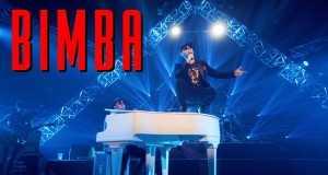 Bimba