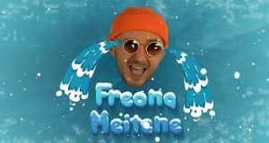 Freona Meitene