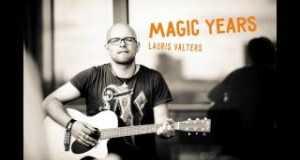 Magic Years