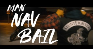 Man Nav Bail