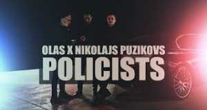 Policists