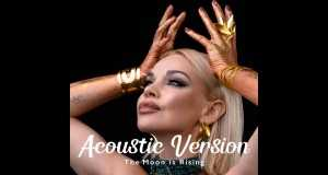 The Moon Is Rising Acoustic