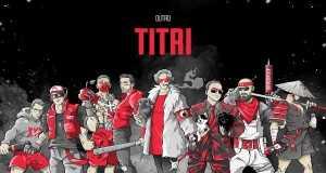 Titri