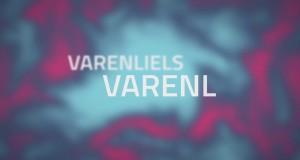 Varenliels