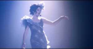Vētra Nāk Music Video