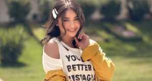 Ana Andi Habib