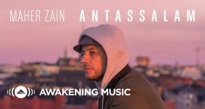 Antassalam