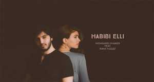 Habibi Elli