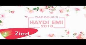 HAYDI EMI