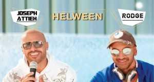 Helween Music Video