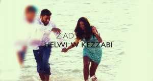 Helwi W Kezzabi