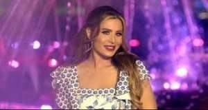 Masr 3Azeema