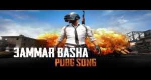 Pubg Song