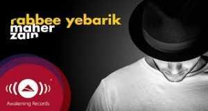 Rabbee Yebarik