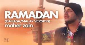 Ramadan (Malay/bahasa Version)
