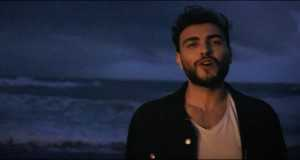 Tabi'Yi Music Video