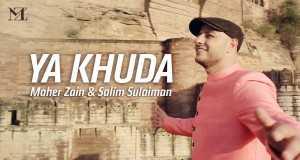 Ya Khuda (O God)