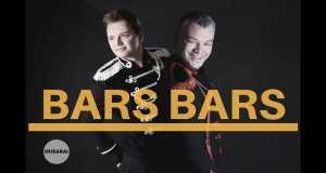 Bars Bars