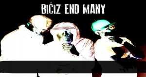 Biciz End Many