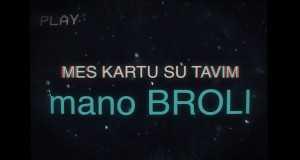 Broli