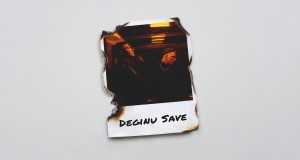 Deginu Save