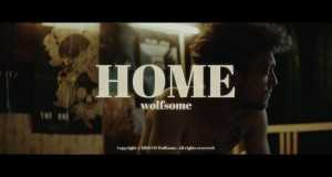 Home (When I'm With You)