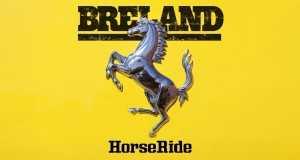 Horseride