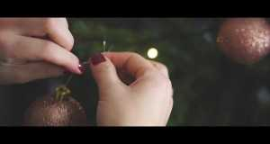 Kalėdų Dovana