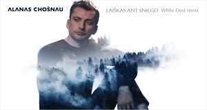 Laiškas Ant Sniego (White Dust Remix)
