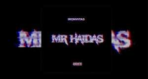 Mr. Haidas